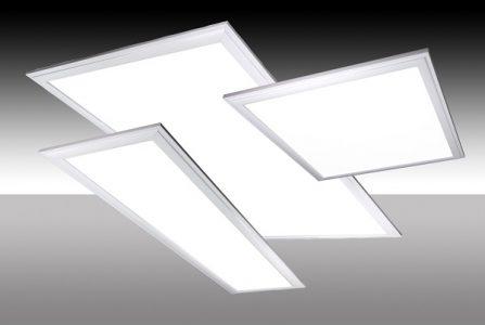 LED_PANELS__001
